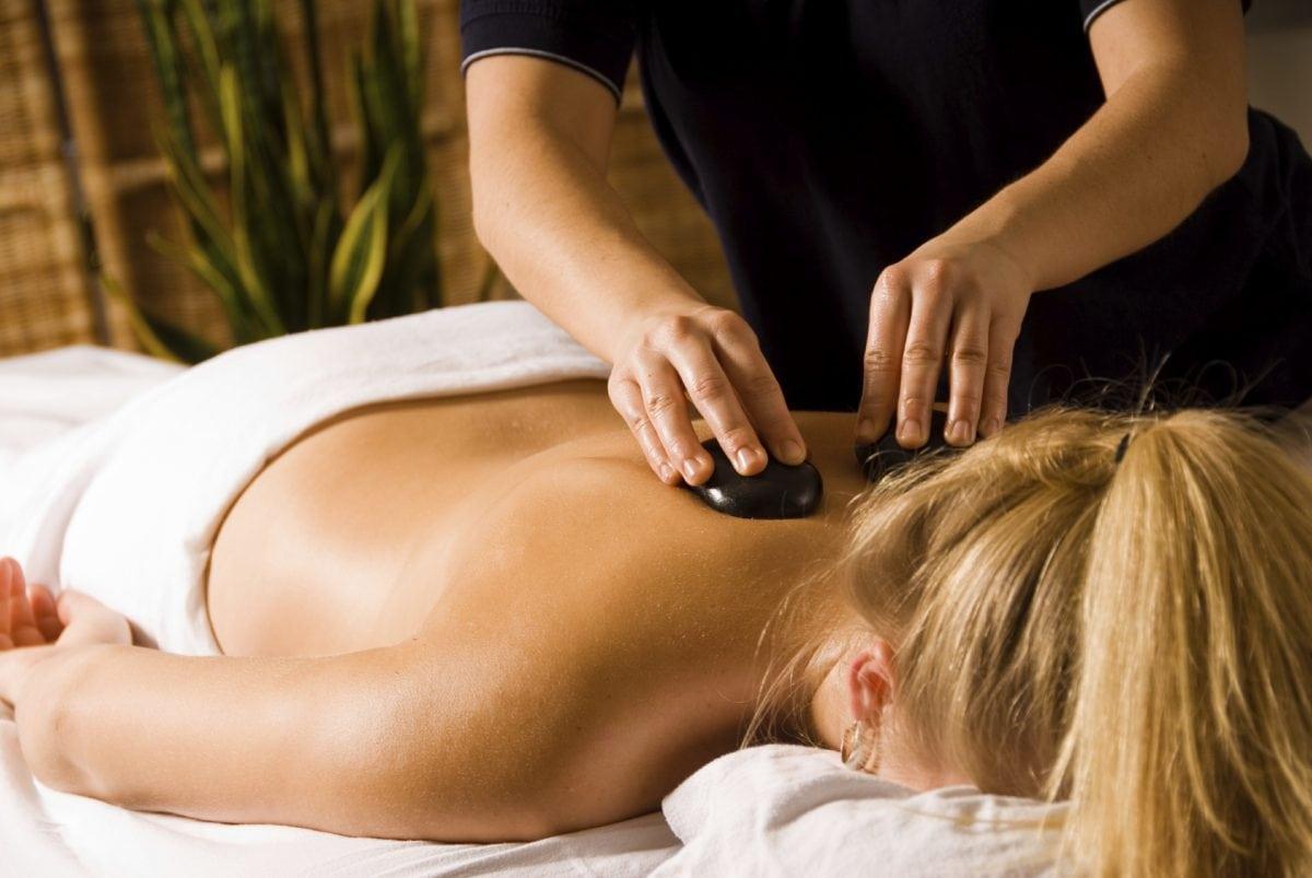 Instagram massage runka i Jönköping