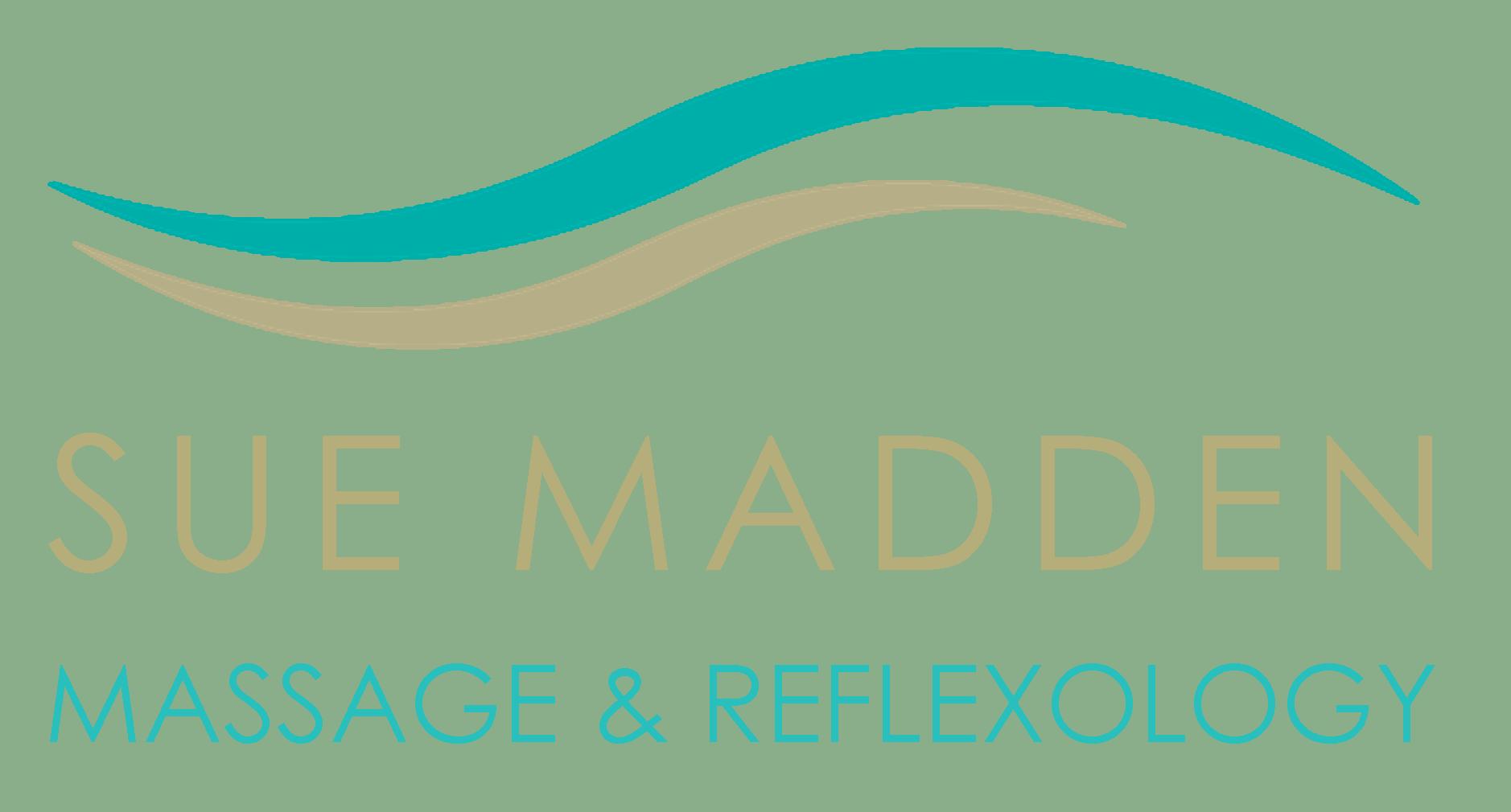 Sue Madden Massage Therapy